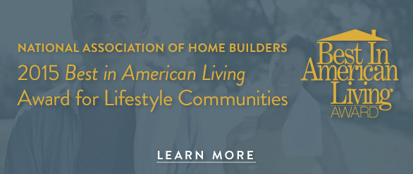 homefeature-best-in-american-living-2